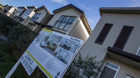 mortgage on 100000 house the 1 million average auckland house means interest bonanza for banks stuff co nz