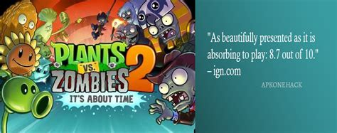 pvz 2 apk plants vs zombies 2 mod apk obb data mega hack 6 5 1 android by electronic arts