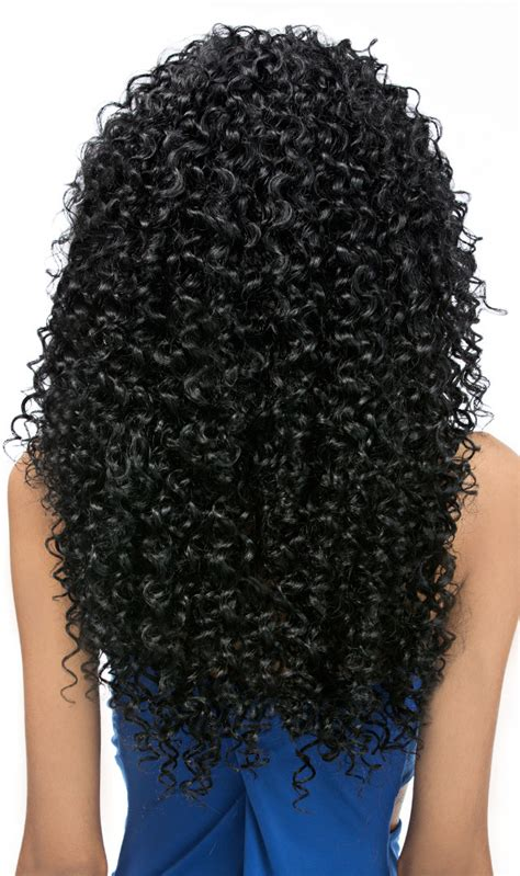 can you show me all the curly weave short hairstyles 2015 can you show me all the curly weave hairstyles 2015 best