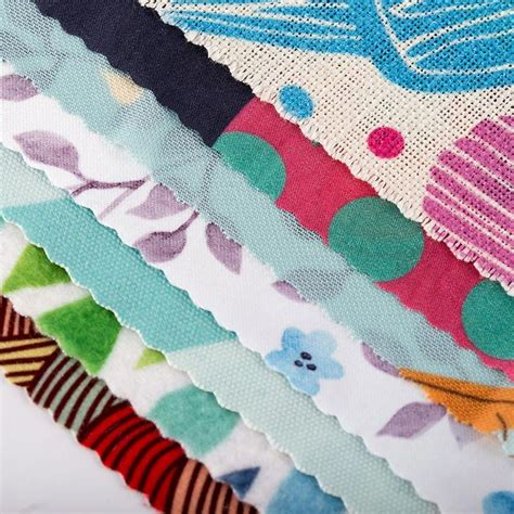 fabric printing custom digital printing on fabric in london