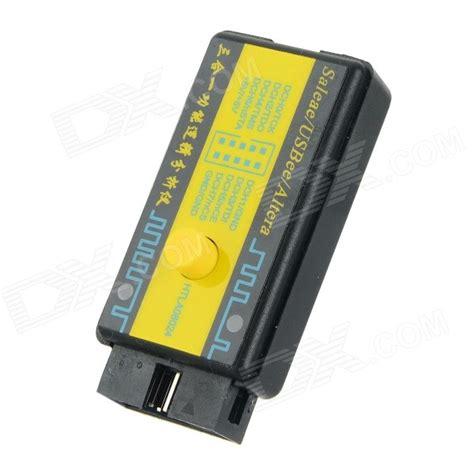 Altera Fpga Cpld Kabel Downloader Usb Blaster Berkualitas 3 in 1 saleae8 usbee ax altera usb logic analyzer schwarz gelb extream deals