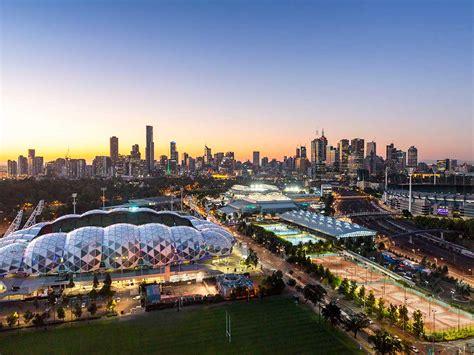 melbourne victoria australia visitvictoria com the
