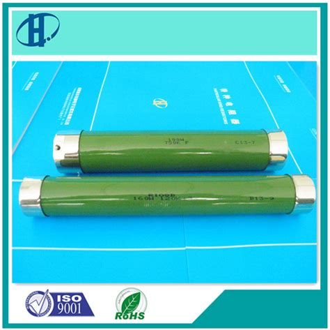 high voltage divider resistor high power high voltage divider resistor also used as