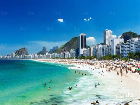 affitta vacanze affitti brasile in un bungalow per vacanze con iha privati