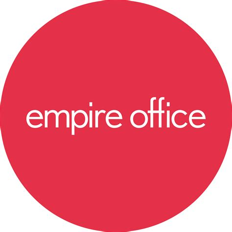 empire office recognized as a leader in central florida a