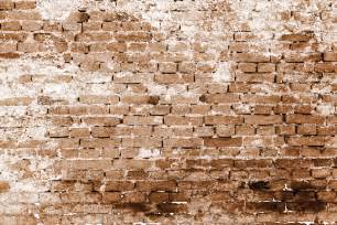 wall pattern old brick wall pattern free stock photo public domain pictures