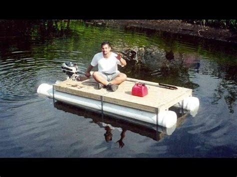 pontoon boats for sale great falls montana 315 best tiny fly fishing boats images on pinterest