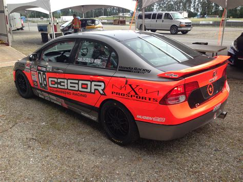 honda car sales 2011 spec honda civic si race car for sale race car for