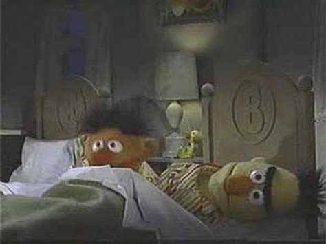 bert and ernie in bed bert and ernie in bed www pixshark com images galleries with a bite