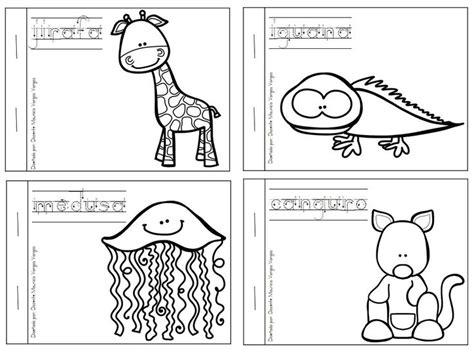 imagenes educativas animales mejores 90 im 225 genes de animales salvajes y el zoo en