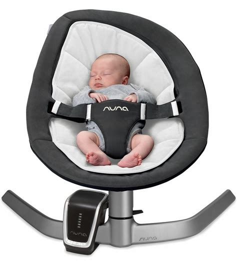 Jual Baby Bouncer Nuna by Harga Nuna Leaf Bouncer Theleaf Co