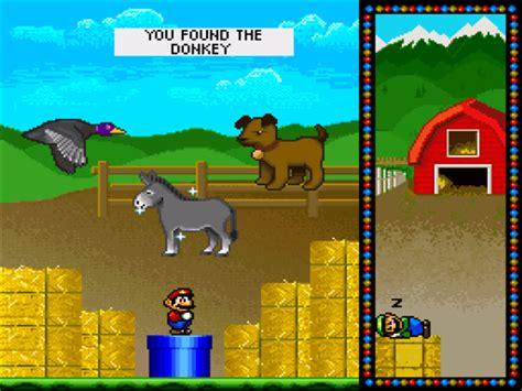 Kids Storage mario s early years pre school download game gamefabrique