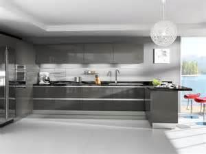 Modern Rta Kitchen Cabinets Modern Rta Kitchen Cabinets Usa And Canada