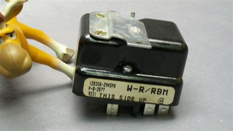 potential relay wiring potential relay hq holden wiring
