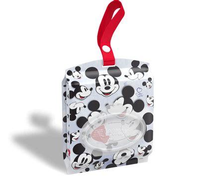 Disney Mickey Tissue Packs kleenex 174 ultra soft go anywhere tissue packs