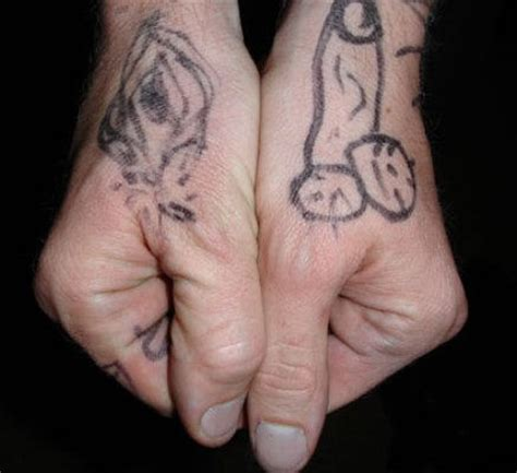 small hand tattoo ideas on