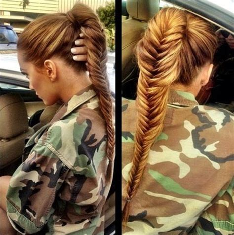 cute briaded hairstyles for a tomboy 1000 images about tomboy style on pinterest pony tails