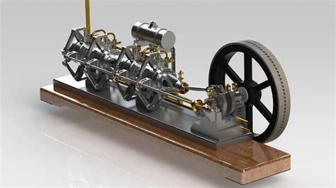 wallpaper engine models steam engine model making 2017 2018 2019 ford price