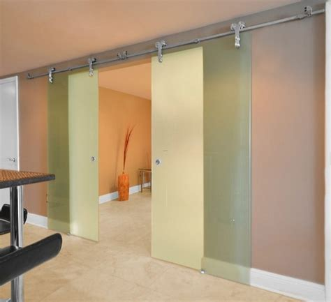 Temporary Room Divider Temporary Room Divider Temporary Walls Room Dividers Wall Partitions Office Dividers Apartment