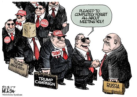 roy moore nra the nation s cartoonists on the week in politics politico
