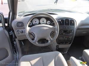 P1684 Dodge Caravan 2003 Dodge Caravan P1684 Autos Weblog