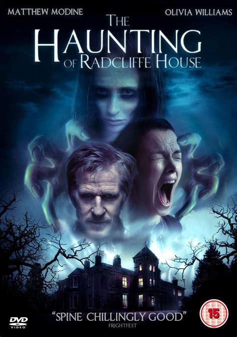 film ghost house sub indo insidious 2010 bluray 720p 700mb ganool