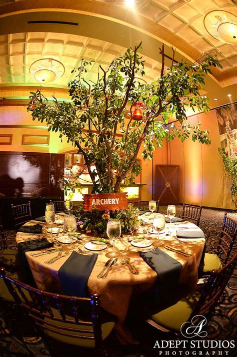 Bar Mitzvah Decorations by Best 25 Bar Mitzvah Decorations Ideas On Bar
