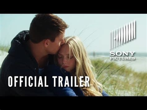 film romance channing tatum official dear john trailer in theaters 2 5 youtube