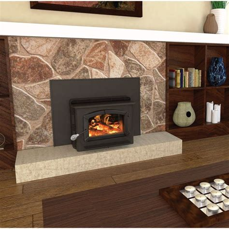 Northern Tool Fireplace Inserts by 17 Best Images About Heaters Woodstoves More On
