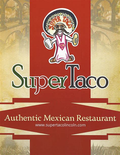 tacos lincoln ne taco mexican delivery menu lincoln ne provided