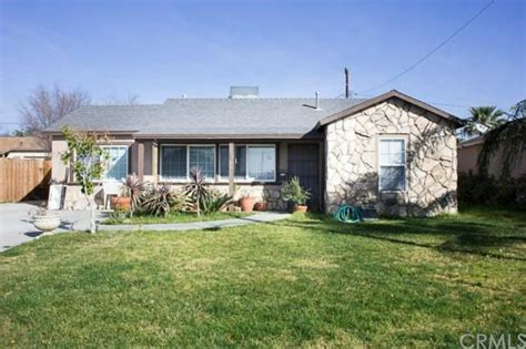 17748 fairfax st fontana ca 92336 home for sale and