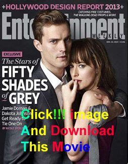 english movie fifty shades of grey download 11 best images about 3d fifty shades of grey 2015 full
