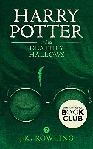 harry potter and the 1408855712 buy harry potter and the deathly hallows harry potter 7 book online at low prices in india