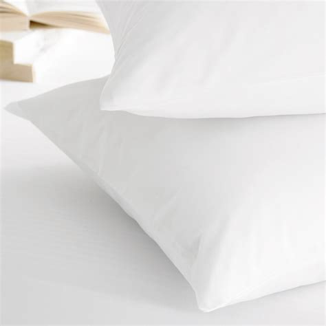 Percale Egyptian Cotton Sheets | classic egyptian cotton percale bed linen cologne cotton