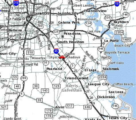 map of south east texas map southeast houston apartments for rent
