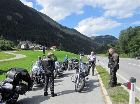 Motorrad Tour Wetter by So Ein Wetter Motorradtouren Nrw Friends On Tour