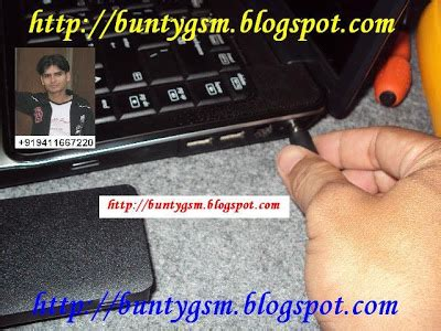 reset bios compaq cq40 remove bios password in compaq presario cq40 by buntygsm