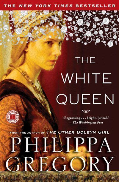The White A Novel the white philippa gregory nerdville population