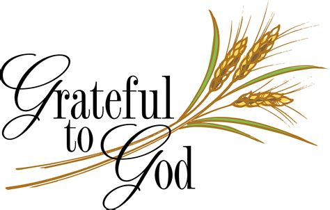 free christian clipart christian thanksgiving clip 101 clip