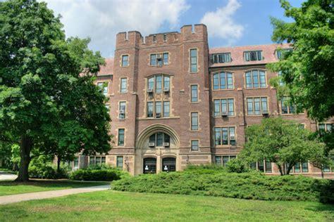 Msu Find Michigan State Grad School Hub