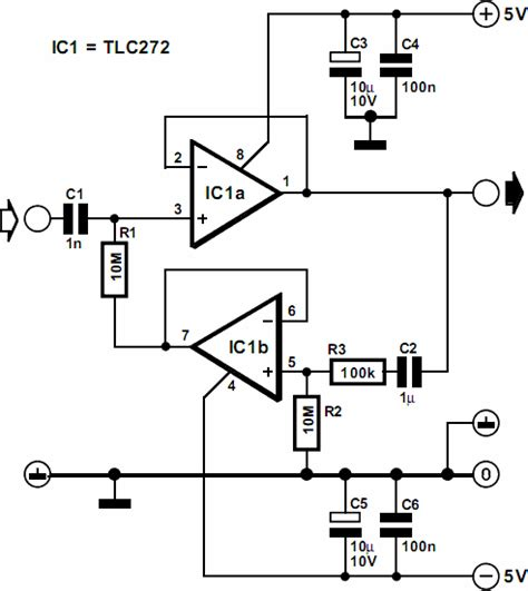 bootstrap reference circuit bootstrap circuit problems 28 images low power standby bootstrap circuit diagram circuit