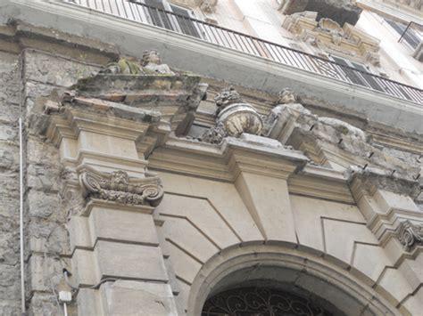 banco di napoli portici corso garibaldi portici lutto cittadino per tre giorni