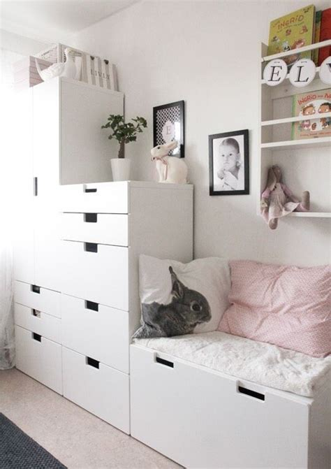 Futon Erfahrung by 421 Best Images About Bedrooms On
