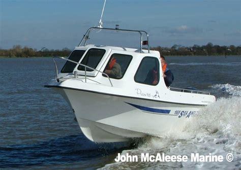 fishing boat for sale ireland predator 165 for sale ireland predator boats for sale
