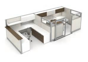 Cubicle privacy screen ideas for office office furniture
