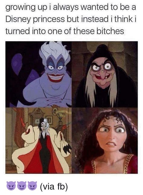 Disney Princess Memes - 25 best memes about to be a disney princess to be a