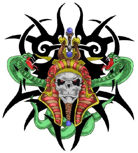 tattoo 3d png fenix skull tattoos d vme katalo u 3d scorpion tattoo kat