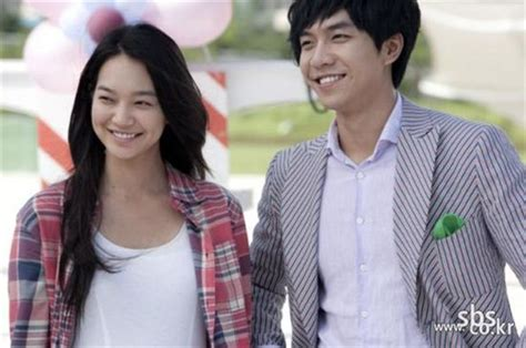 film korea romantis menguras air mata song hye gyo hiks ini drama korea paling menguras air
