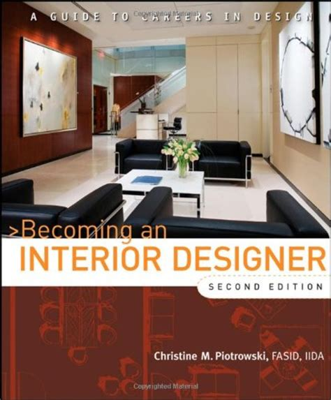 become an interior designer how do i become an interior designer newsonair org