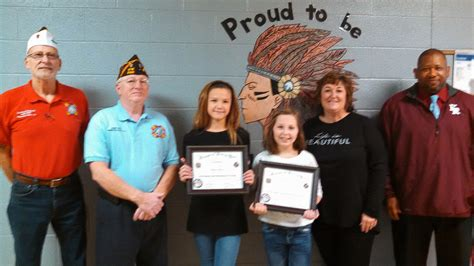 Vfw Essay Contest by Vfw Essay Contest What Patriotism Means To Me Docoments Ojazlink